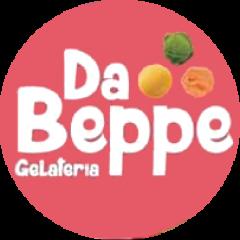 Gelateria da Beppe